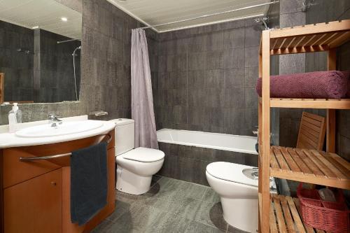 Olles Apartment photo 34