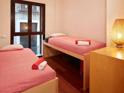 Olles Apartment photo 35