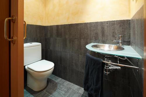 Olles Apartment photo 36