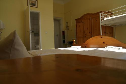 Happy go Lucky Hotel + Hostel photo 48