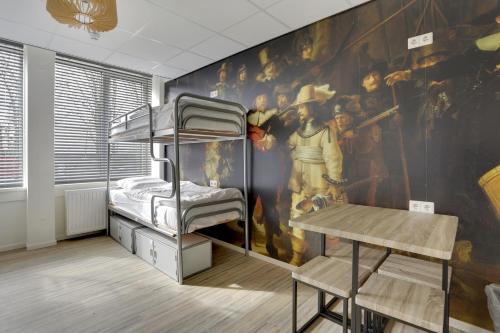 Dutchies Hostel photo 40