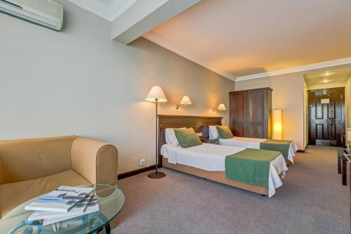 Cunda Hotel