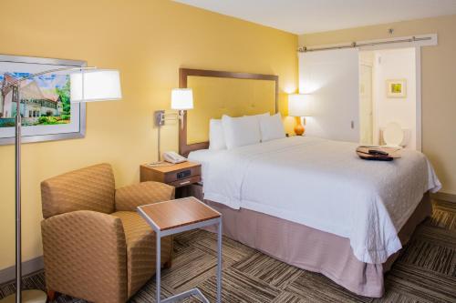 Hampton Inn Atlanta-Northlake - Atlanta, GA GA 30345