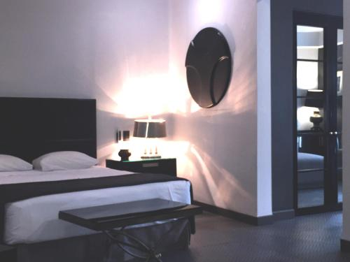 Photo - Casa Corp Boutique Suite in Condesa