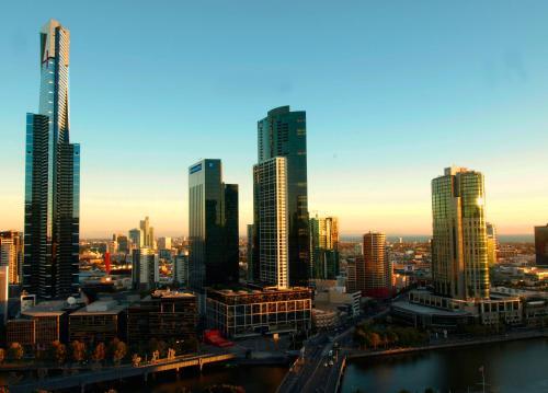 60 Market Street, 3000 Melbourne, Australia.