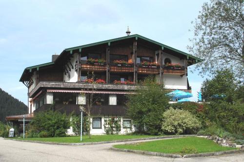 A Hotel Com Landhotel Maiergschwendt By Deva Hotels Resorts