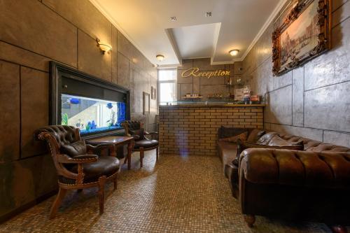 . Premium Hotel