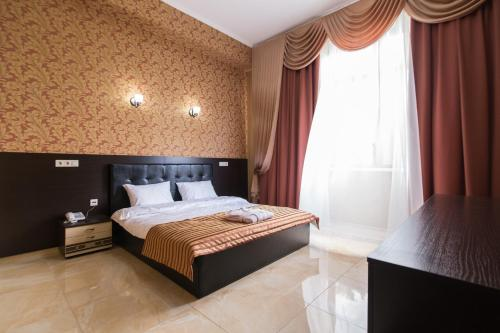Imperia Boutique Hotel, Sochi
