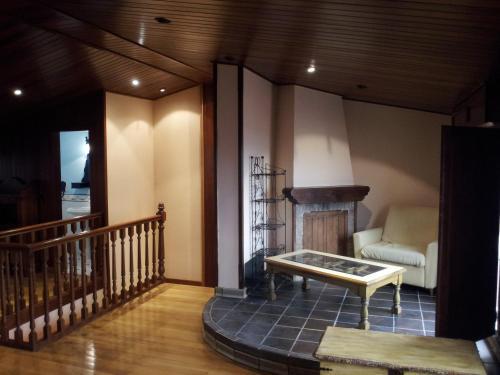 HotelApartamentos Turísticos Cierro De Labral