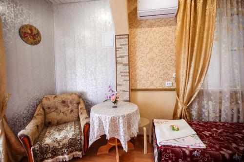Pionerskaya 41 Guest House, Sochi