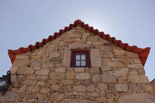 Casas Da Fonte - Serra Da Estrela - Photo 4 of 72