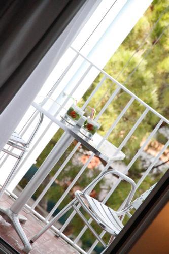 Parrots Sitges Hotel photo 63