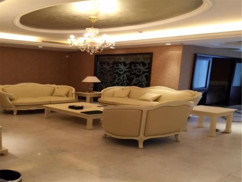 Tian An Guo Hui Luxury Hotel photo 28