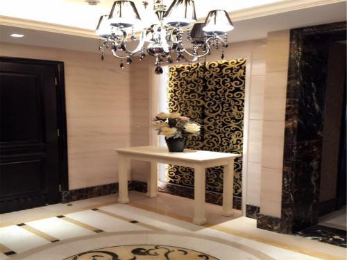 Tian An Guo Hui Luxury Hotel photo 33