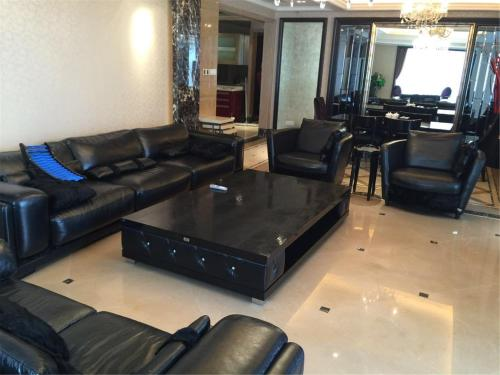 Tian An Guo Hui Luxury Hotel photo 34