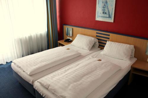 Hotel Wallis photo 18