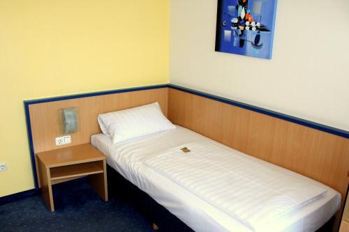 Hotel Wallis photo 4