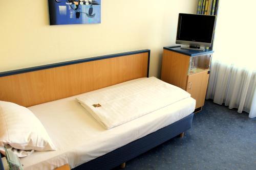 Hotel Wallis photo 20