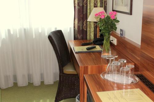 Hotel Wallis photo 6
