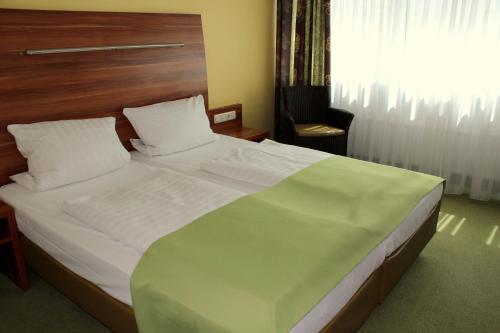 Hotel Wallis photo 21