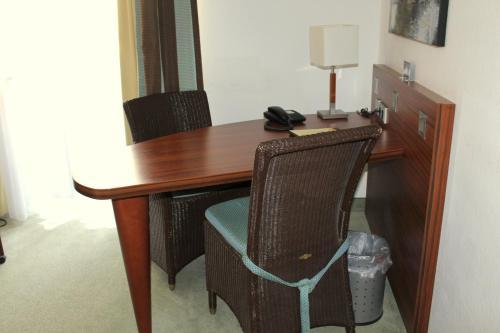 Hotel Wallis photo 9