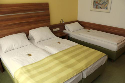 Hotel Wallis photo 12