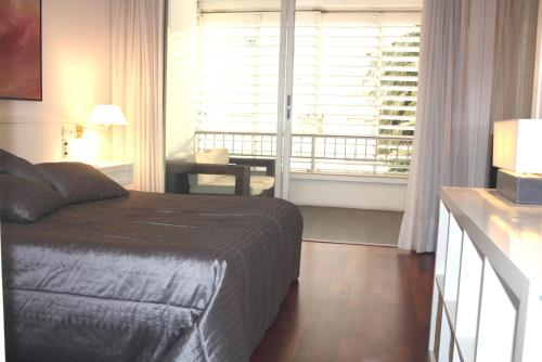 Apartamento Suites Pedralbes Barcelona photo 4