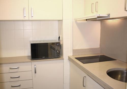 Apartamento Suites Pedralbes Barcelona photo 5