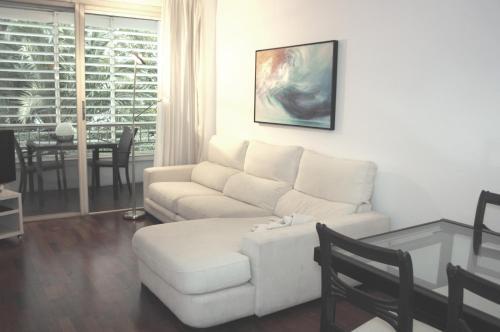 Apartamento Suites Pedralbes Barcelona photo 6