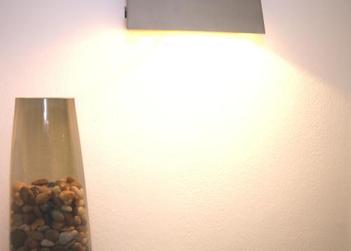 Apartamento Suites Pedralbes Barcelona photo 8