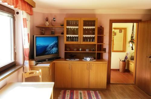 Фото отеля Haus Reinstadler