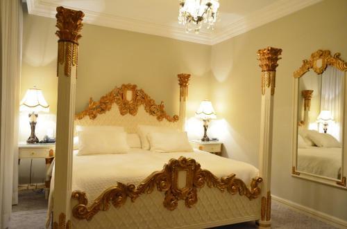 Foto de Hotel Bertaso