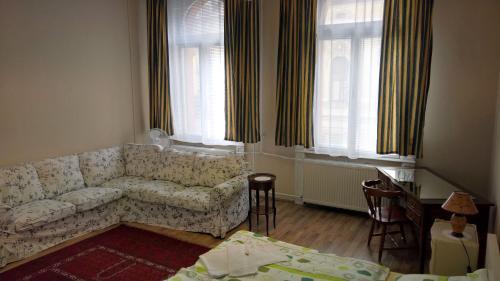 Toscana Apartman Miskolc, Pension in Miskolc