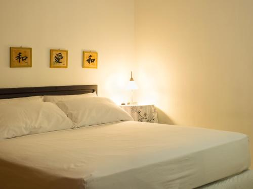 HotelCasaya Santa Marta