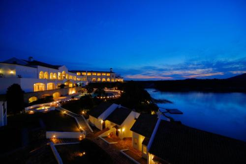 Miyako Resort Shima Bayside Terrace