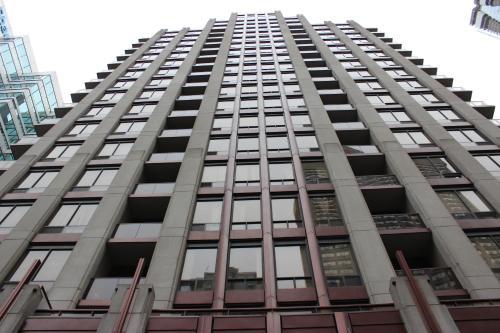 Atlas Suites Furnished Apartments- Yonge & Bloor, Downtown Toronto Foto principal