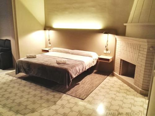 Mayerling Abamita Apartments photo 10