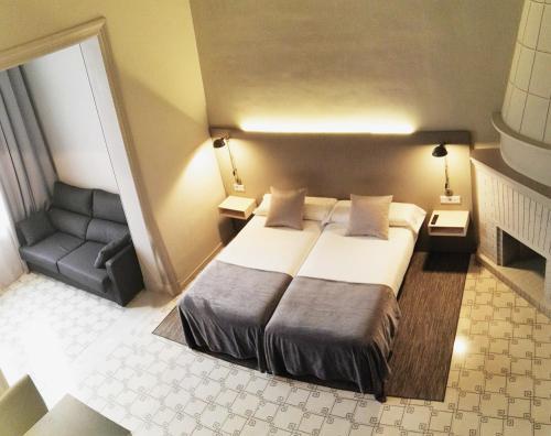 Mayerling Abamita Apartments photo 11
