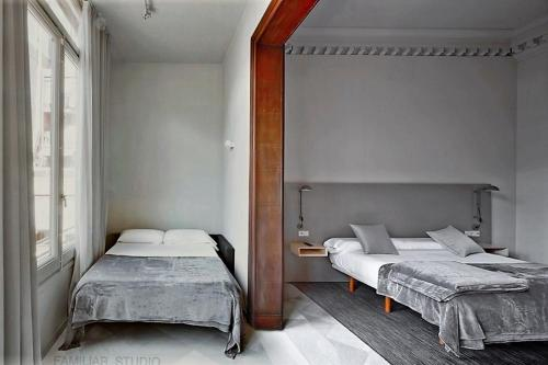 Mayerling Abamita Apartments photo 15