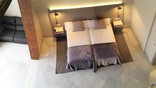 Mayerling Abamita Apartments photo 24