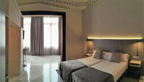 Mayerling Abamita Apartments photo 25