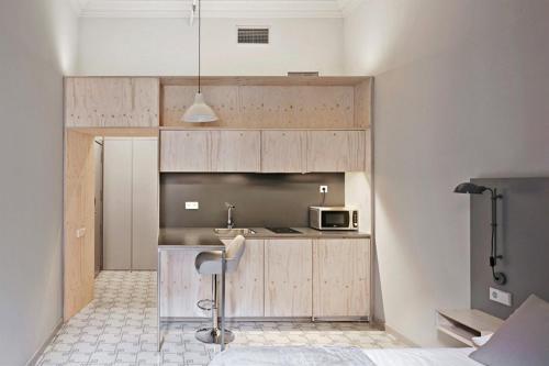 Mayerling Abamita Apartments photo 26
