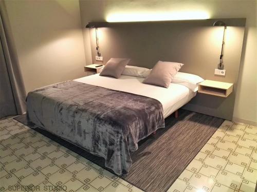 Mayerling Abamita Apartments photo 31