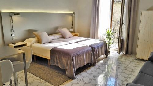Mayerling Abamita Apartments photo 32