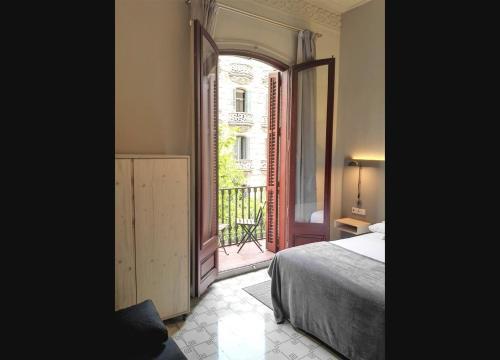 Mayerling Abamita Apartments photo 33