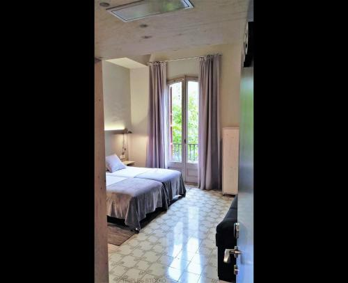 Mayerling Abamita Apartments photo 37