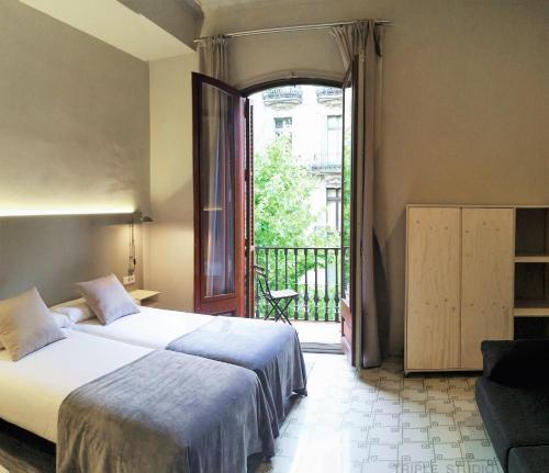 Mayerling Abamita Apartments photo 38