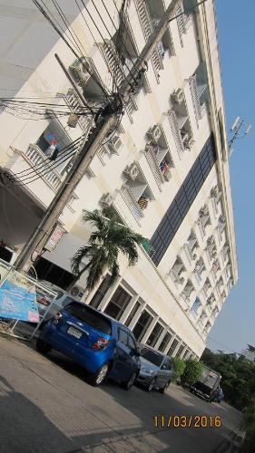 Chivapuri @ Bangkok photo 38
