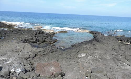 Alii Villas - Kailua Kona, HI 96740