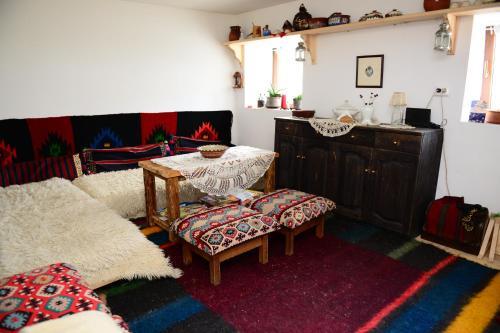 Pirin Sun House Bansko